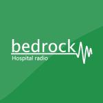 Mon, Tues, Weds, Thurs- Bedrock Radio