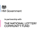 Lottery Grant